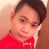 Bryan from Pinellas Park | Man | 26 years old | Gemini