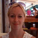 Msnicole from Düsseldorf | Woman | 42 years old | Taurus