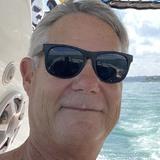 Clay from San Antonio | Man | 65 years old | Scorpio