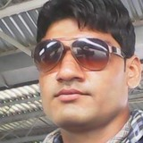 Dinesh from Kota | Man | 21 years old | Gemini