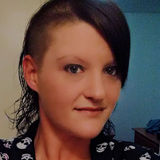 Zombiegirl from Daytona Beach Shores | Woman | 35 years old | Sagittarius