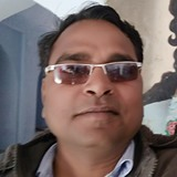 Neeraj from Talgram | Man | 36 years old | Cancer