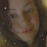 Crystallausadw from Bridgewater   Woman   32 years old   Aquarius