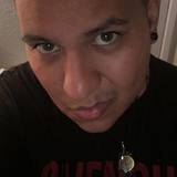 Sy from Mesa | Man | 38 years old | Sagittarius