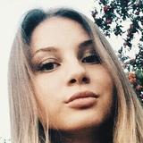 Alleah from Brooklyn | Woman | 23 years old | Aquarius