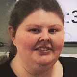 Milly from Ringwood | Woman | 28 years old | Taurus