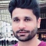 Murshad from Paris | Man | 32 years old | Virgo