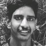 Ram from Gajuwaka   Man   21 years old   Sagittarius