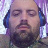 Raymond from Bedford | Man | 31 years old | Aquarius