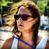 Queralt from Sant Marti | Woman | 31 years old | Taurus