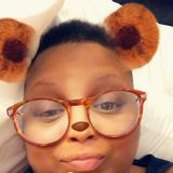 Moneeluv from Raleigh   Woman   45 years old   Pisces
