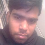 Rajveer from Babugarh | Man | 27 years old | Libra