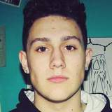 Dylan from West Brattleboro   Man   23 years old   Aquarius