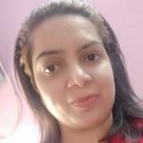 Sonia from Washington | Woman | 38 years old | Gemini