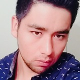 Diego from Reno | Man | 25 years old | Virgo