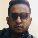 Ashi from Ganganagar | Man | 27 years old | Sagittarius
