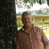 Trock from Kountze | Man | 60 years old | Cancer