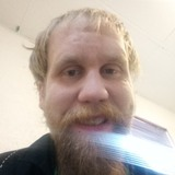 Sonicuser38X from Cambridge | Man | 29 years old | Pisces