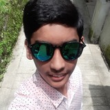 Mainitanishq from Mussoorie | Man | 22 years old | Leo