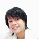 Rian from Makassar   Woman   23 years old   Taurus