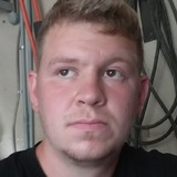 Josephjoecoosb from Millington   Man   22 years old   Gemini