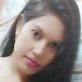 Priya from Chetput | Woman | 31 years old | Aquarius