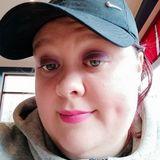 Luiji from Ashton-under-Lyne | Woman | 30 years old | Sagittarius