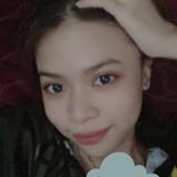 Deisy from Kuala Lumpur   Woman   26 years old   Gemini