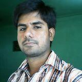 Shaan from Satyamangalam   Man   34 years old   Virgo