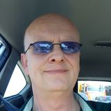 Jamtam from Tewkesbury | Man | 53 years old | Cancer