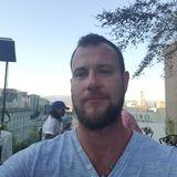 Rgboynla from Los Angeles   Man   49 years old   Leo