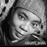 Asante from Winchester | Woman | 49 years old | Scorpio