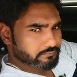 Rajan from Moga | Man | 37 years old | Aquarius