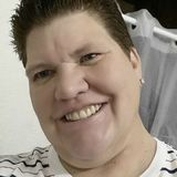 Sweetboo from Sparks   Woman   51 years old   Aries
