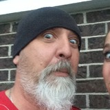 Charlesforti0X from Longueuil | Man | 50 years old | Taurus
