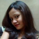 Preety from Delhi | Woman | 27 years old | Scorpio
