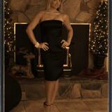 Kym from Sylacauga | Woman | 33 years old | Libra