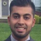 Omar from Oak Brook | Man | 30 years old | Scorpio