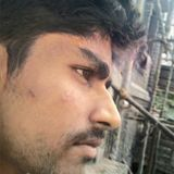 Anil from Uppal Kalan | Man | 22 years old | Pisces