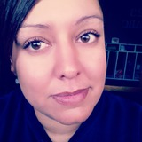 Behonestbereal from Yakima | Woman | 37 years old | Aries