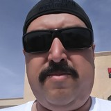 Quiroz from Deming | Man | 42 years old | Aries