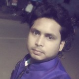 Suman from Kharagpur | Man | 26 years old | Aquarius