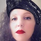 Daaat from Doha | Woman | 30 years old | Gemini