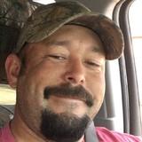 Stumpjumper from Irving | Man | 39 years old | Sagittarius