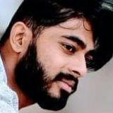Pranjal from Guna | Man | 25 years old | Virgo