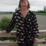Virginia from Marysville | Woman | 62 years old | Virgo