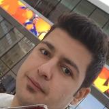 Awara from Gelsenkirchen | Man | 29 years old | Taurus