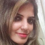 Mahek from Kalyan | Woman | 25 years old | Aquarius