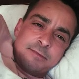 Javi from Benidorm | Man | 37 years old | Pisces