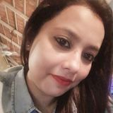 Nit from Panaji | Woman | 31 years old | Pisces